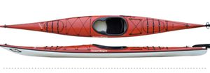 Current Designs Solstice GTS Kayak Like New for Sale in North Massapequa, NY