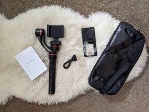 Smove Pro Gimbal for Sale in Arvada, CO