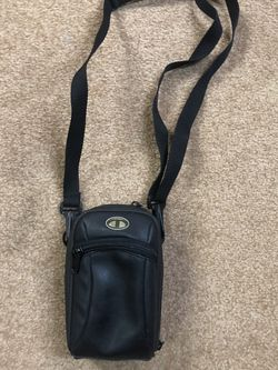 Camera Bag for Sale in Joliet,  IL