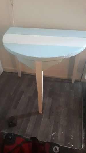 Breakfast nook table for Sale in Las Vegas, NV