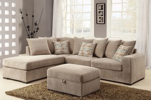 Sectional Sofa for Sale in Richardson, TX