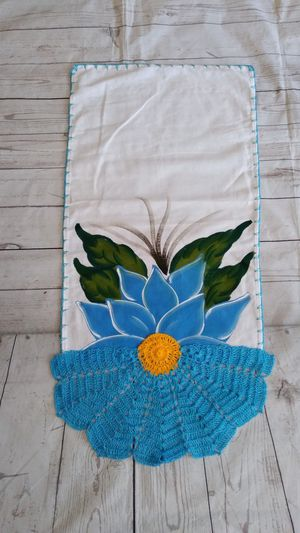 New Kitchen Towels Handmade ( never used ) for Sale in Frederick, MD