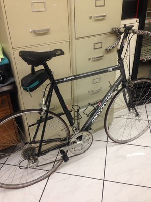 Cannondale bike 🚲 for Sale in Los Angeles, CA
