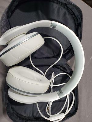 JBL Everest Elite 700 Bluetooth Headphones for Sale in New York, NY