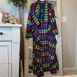 Snuggie (wearable blanket) for Sale in Thornton, CO