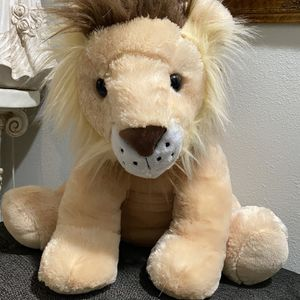 Big Lion Toy for Sale in Lehigh Acres, FL