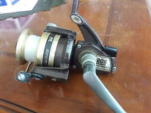 Reel for Sale in Buena Park, CA