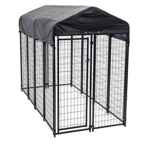 4'x8' Dog kennel for Sale in Laurel, MD