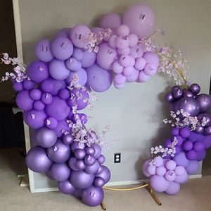 Butterflies balloon circle for Sale in Lake Elsinore, CA