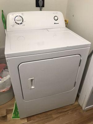 Dryer for Sale in Rockville, MD
