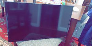 Smart TV for Sale in North Smithfield, RI