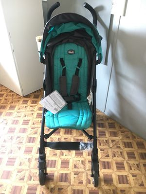CHICCO STROLLER for Sale in Torrance, CA