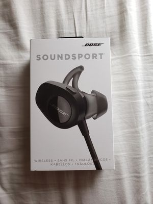 Bose for Sale in Union City, CA