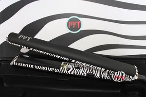 Like new PYT Straightener for Sale in Saint Charles, MD