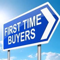 1st Time Buyers Welcomed for Sale in Oklahoma City, OK