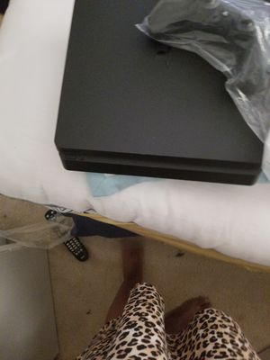 Playstation 4 for Sale in Gaithersburg, MD