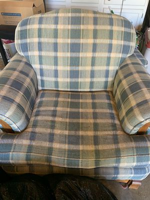 Chair for Sale in Chesterfield, MO