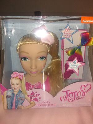 JoJo doll for Sale in Stone Mountain, GA