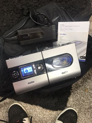 CPAP machine for Sale in Nampa, ID