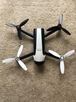 Parrot Bebop 2 FPV VR Drone Kit for Sale in Glendale, CA