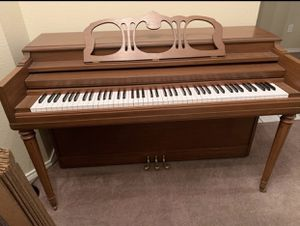 Piano for Sale in Lancaster, TX