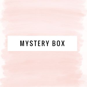 mystery box ! for Sale in Apache Junction, AZ