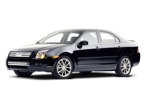 If any1 needs a Ride HMU 20 dollars Round trip 10 dollars 1 way {contact info removed} for Sale in Fresno, CA