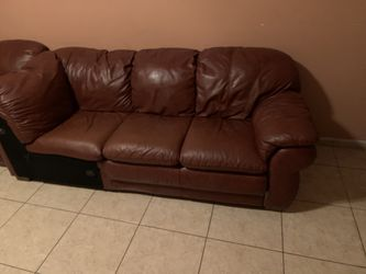 Couch for Sale in Orlando,  FL