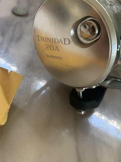 Trinidad 20A for Sale in San Diego,  CA