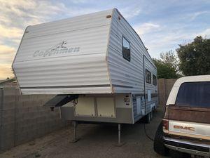 1998 coachman for Sale in Phoenix, AZ