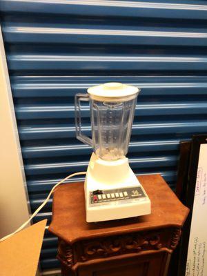 Blender for Sale in Simpsonville, SC