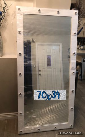 Full body Mirror for Sale in Phoenix, AZ