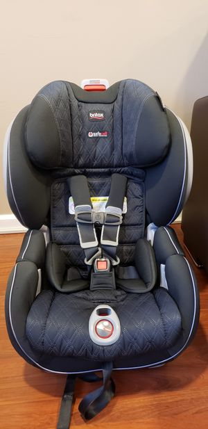 Britax Advocate ClickTight convertible car seat for Sale in Huntingdon Valley, PA