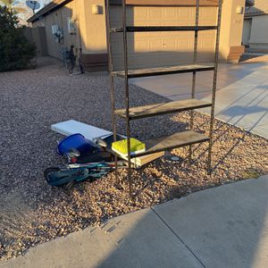 Free for Sale in Surprise, AZ