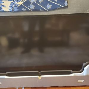 60 Inch Visio Smart tv for Sale in Silver Spring, MD