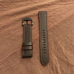 Samsung Galaxy Watch Band for Sale in Champaign,  IL