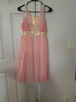 10 size girls dress for Sale in Baltimore, MD