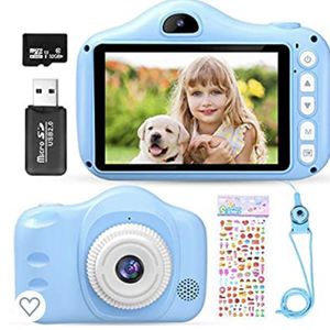 Kids Camera for Sale in Schaumburg, IL