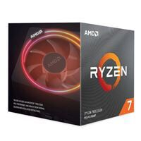 Ryzen 3800x sealed for Sale in Petersburg, MI