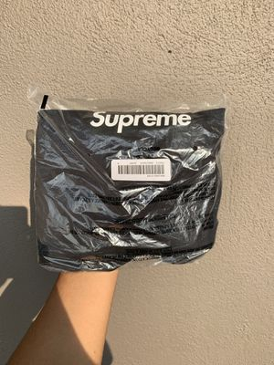 Supreme Box Logo long sleeve for Sale in Los Angeles, CA