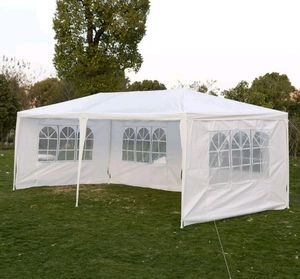 10 × 20 party/camping/event tent for Sale in Phoenix, AZ
