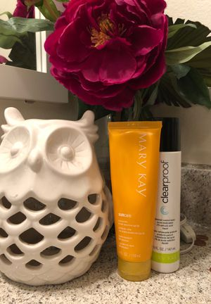 Mary Kay for Sale in Downey, CA
