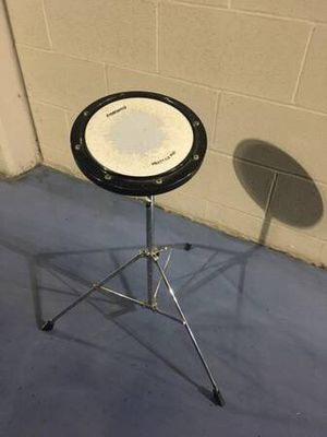Ludwig Practice Drum Pad for Sale in Austin, TX
