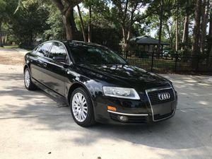 2006 Audi A6 for Sale in Orlando, FL