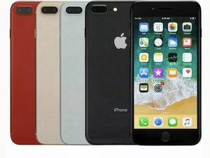 iPhone 8 Plus for Sale in Ashburn, VA