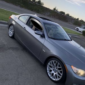 Bmw 328i for Sale in Spring Valley, CA