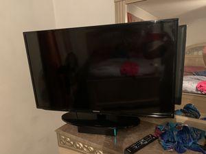 Samsung 40 inch smart tv for Sale in Philadelphia, PA