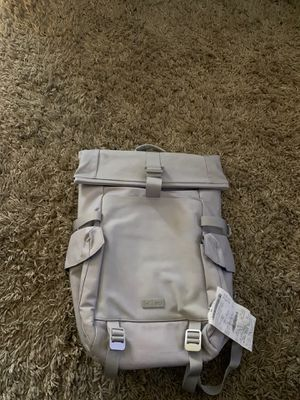 UA Pro Series Curry Backpack for Sale in Artesia, CA