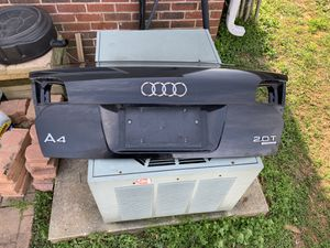 Audi parts for Sale in Charlotte, NC