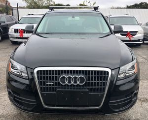 2011 audi clean for Sale in Houston, TX